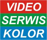 Video Serwis Kolor – serwis RTV i AGD   Sosnowiec